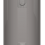 Rheem Professional Grade water heaters
