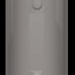 Rheem Professional Grade water heaters