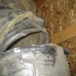 Ductwork Repairs