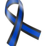 40266706 - ribbon