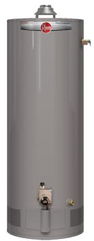 rheem-water-heater
