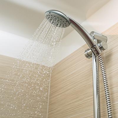 Call Al s Today For Plumbing Repair. Shower   Tub Repair   Installation   Dallas Metro   Al s